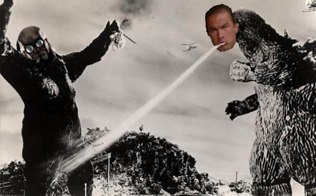 File:Mike versus doc.jpg
