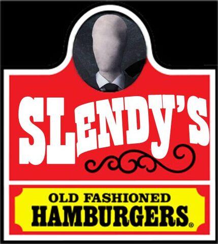 File:Slendy's old fashioned hamburgers by unicorn hooker-d4n8c5g.jpg