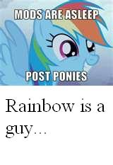 File:Pony...jpg