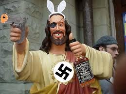 File:Drunk jesus.jpg