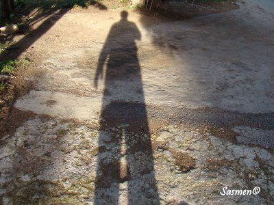 File:Big Shadow.jpg