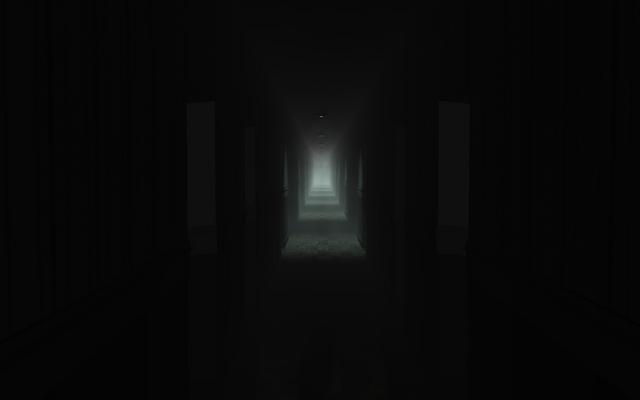 File:Long Dark Hallway v2 wip by spinagain.png