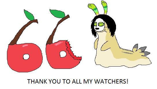 File:66Watchers.png