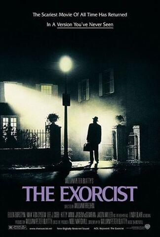 File:Exorcist.jpg