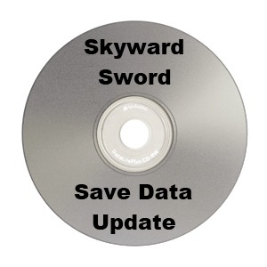 File:Skyward Sword Save Data Update Patch CD.jpg