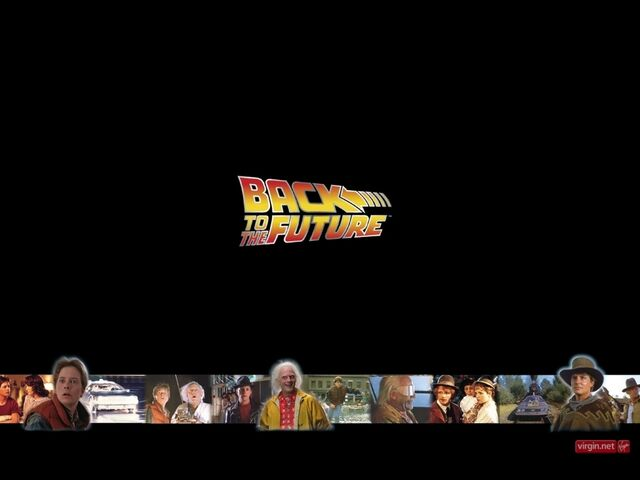 File:Back-to-the-Future-back-to-the-future-1969779-1024-768.jpg