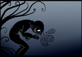 Thumbnail for version as of 02:35, June 2, 2015