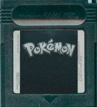 Pokemon-black-cartride-gameboy-image