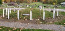 800px-Gnadenhutten Massacre Mass Grave