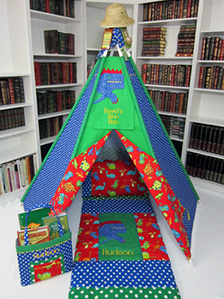 File:Playtent.jpg