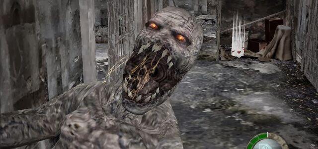 File:Regenerator Resident Evil 4 Grab.JPG