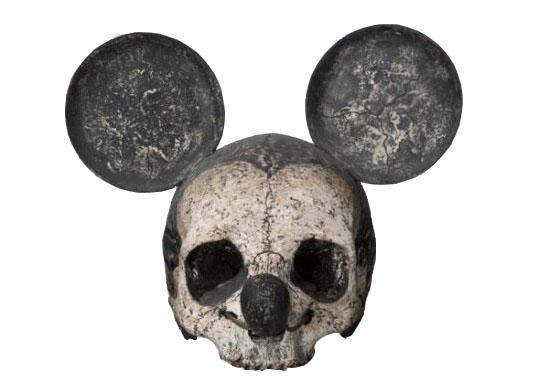 File:Micky-mouse-skull.jpg