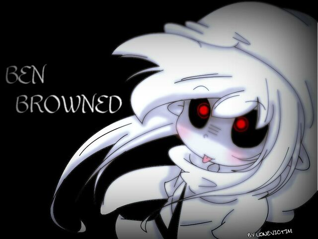 File:Ben drowned by lonevictim-d6qicja.jpg