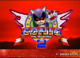 File:Sonic exe 2 by ask tom-d5ng0wk.png.jpg