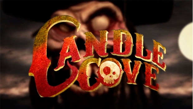 CandleCove