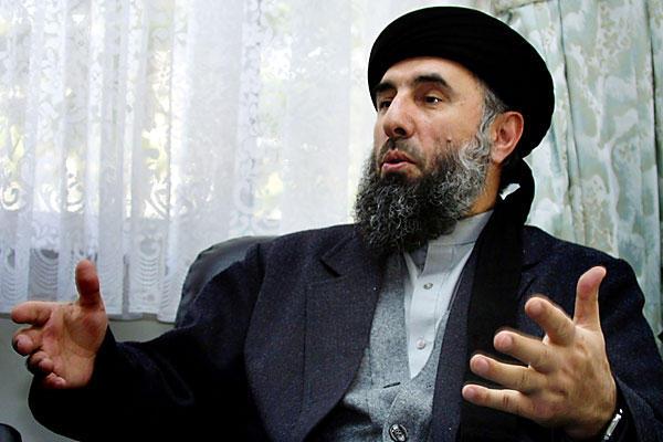 File:Hekmatyar.jpg