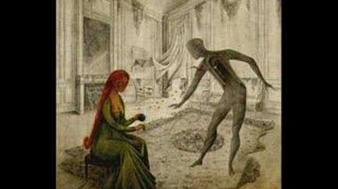 Camille Saint-Saëns - Danse Macabre-0