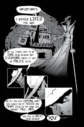 File:Malice Page.jpg