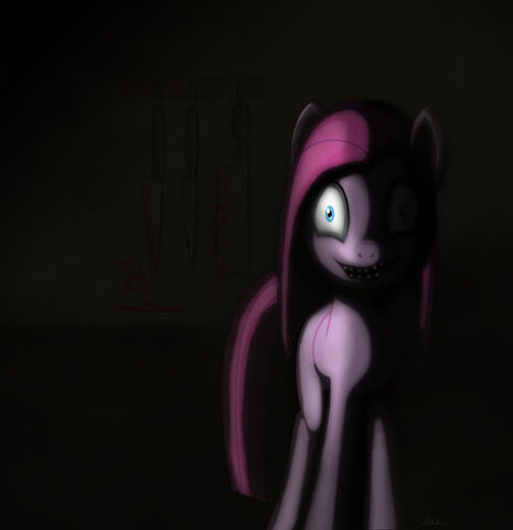 File:Pinkamena by davidlc-d45into.jpg