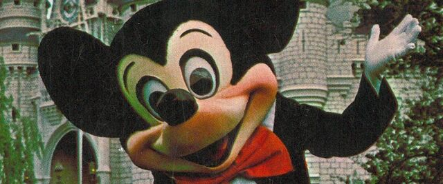 File:Featured-July-1978-Mickey-Mouse-Postcard.jpg