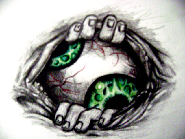 File:Tool Eye by KitDesertOfFate27.jpg