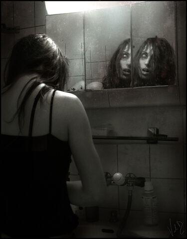 File:Mirrors by valentinakallias.jpg