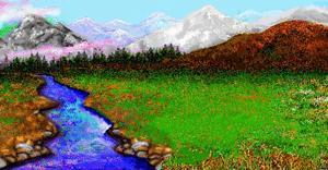 File:300px-Wilderness title.jpg
