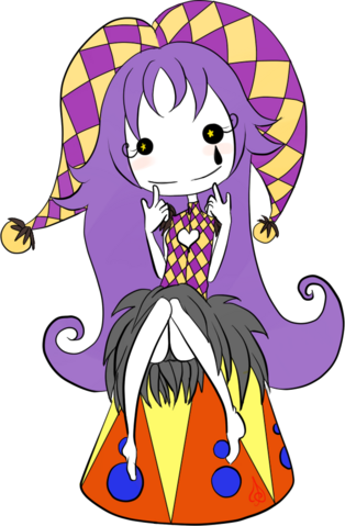 File:For real this time guys jojo for chibi by su i cide kid-d4mkj8y.png