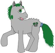 Ponyfiedbrick2