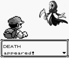 File:Wild DEATH Appeared.png