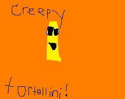 File:Creepytortellini.jpg