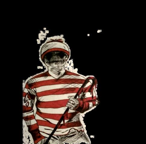 File:Waldo badass.png