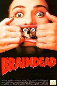 File:Braindead.jpg