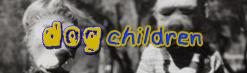 File:Dogchildren3.png