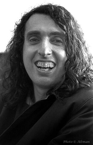 File:TinyTim.jpeg