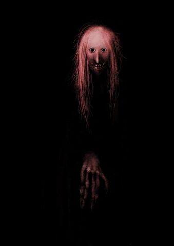 File:Witchmaker.jpg