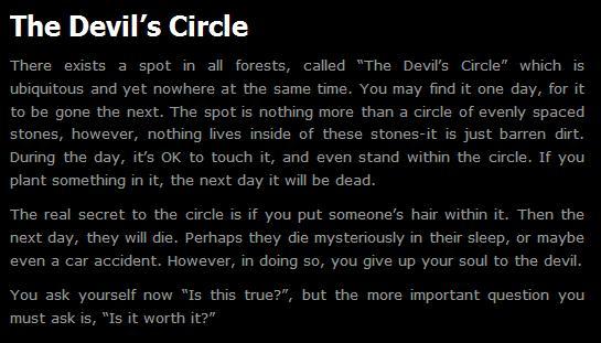 File:Devils Circle.jpg