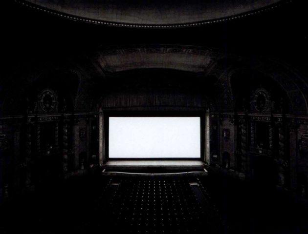 File:Theater.jpg