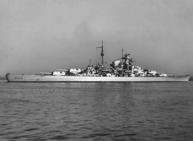 File:German Navy Ships.jpg