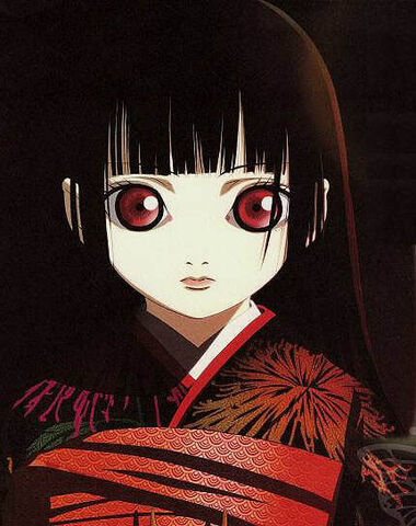 File:Hellgirl-anime.jpg