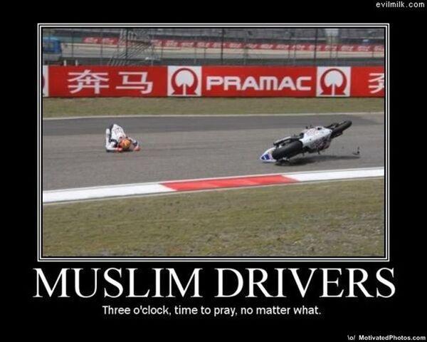 File:633635258995603038-muslimriders.jpg