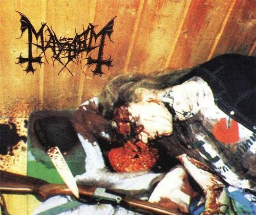 File:Mayhem dawn of the black hearts.jpg
