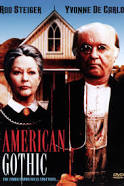 File:American Gothic Movie.jpg
