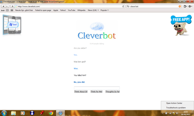 File:Clever bot is creepy.png