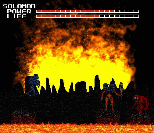 File:Inferno5.png