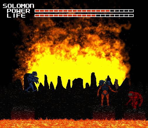 Inferno5