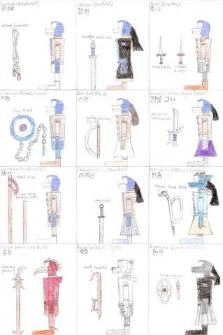 File:KO Samgakdo 2.jpg