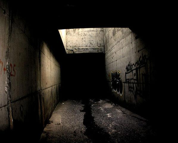 File:Scarytunnel.jpg