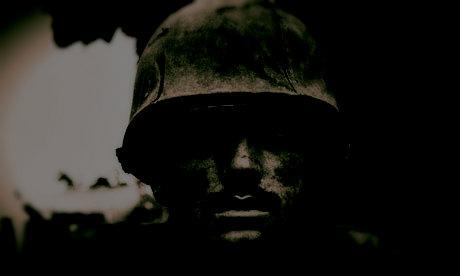File:Shellshocked-soldier-001 (1).jpg