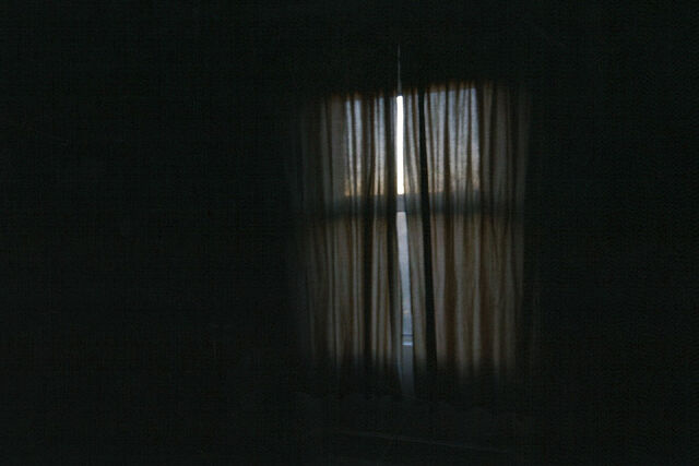 File:Window.jpg
